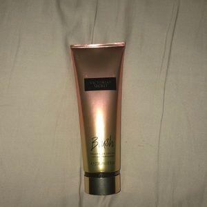 Victoria's Secret Blush Fragrance Lotion